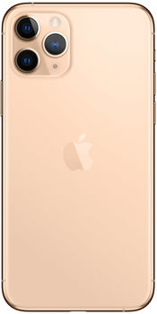купить Apple iPhone 11 Pro 512GB Gold в Кишинёве