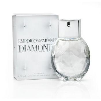 ARMANI DIAMONDS EDP 30ml