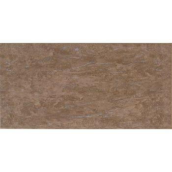 Latina Ceramica Настенная плитка Atalaya Marron 25x50см