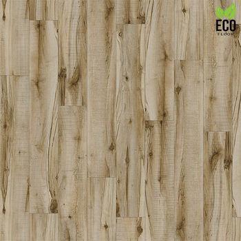 Дизайнерская планка IVC Transform Cotton Wood 20219