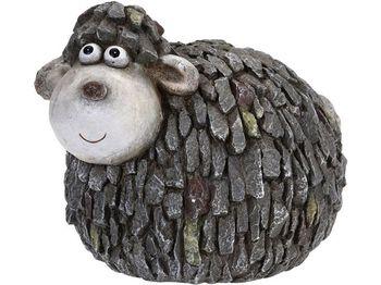 """Статуэтка """"Овца"""" 31X24X22.5cm"""