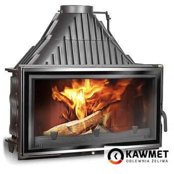 купить Каминная топка KAWMET W12 19,4 kW в Кишинёве