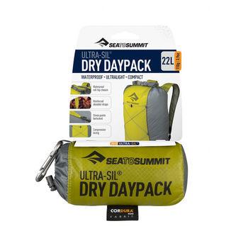 cumpără Rucsac Sea To Summit Ultra-Sil Dry Daypack 22 L, AUDDP în Chișinău