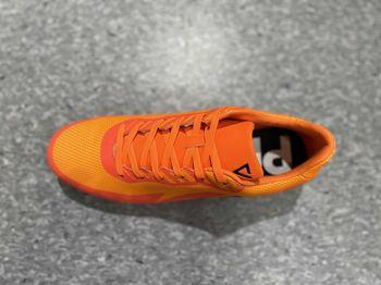 купить Бутсы FOOTBALL SHOES EW9279F 3398 в Кишинёве