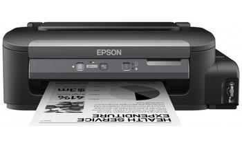 cumpără Imprimantă Epson M100 în Chișinău