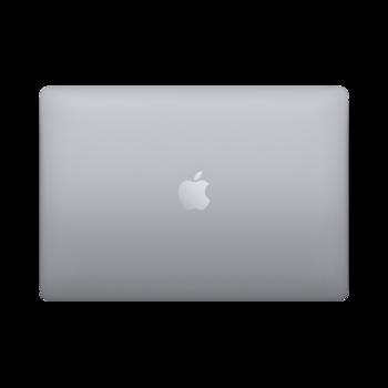 """NB Apple MacBook Pro 13.3"""" MYDA2UA/A Silver (M1 8Gb 256Gb)"""