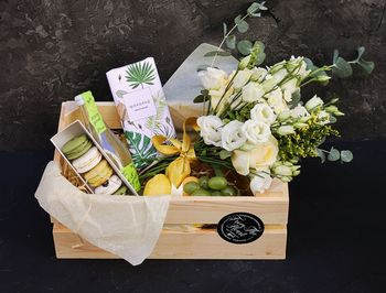 """cumpără Set cadou """"Spring Freshness"""" în Chișinău"""