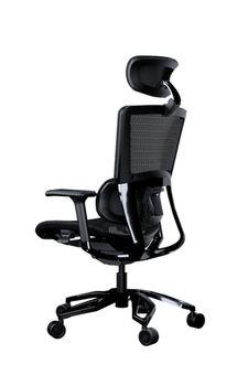 купить Игровое кресло Cougar ARGO Black в Кишинёве