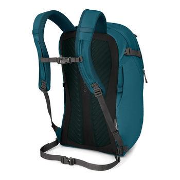 купить Рюкзак Osprey Aphelia 26 O/S, xxxx2 в Кишинёве