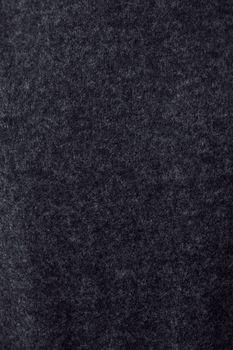 Майка ZARA Тёмно-серый 5039/918/922