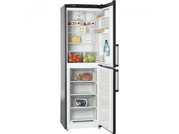 купить Холодильник Atlant XM 4423-160-N в Кишинёве