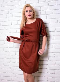 cumpără Rochie Simona ID  7008 în Chișinău
