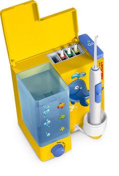 cumpără Oral irigator Aquajet în Chișinău