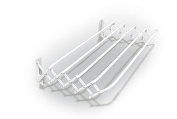 Сушилка настенная Gimi Brio 120 Super