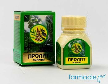 купить Prolit comp.225mg N100 в Кишинёве