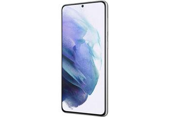 Samsung Galaxy S21+ 8GB / 256GB, Silver