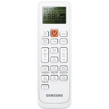 купить Кондиционер Samsung AR09JSFSRWKNER в Кишинёве