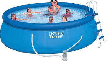 Intex 28168