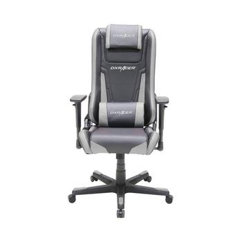купить Office Chairs DXRacer - Elite OH/EA01/N в Кишинёве