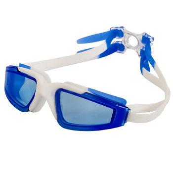 Очки для плавания c берушами Seals HP-8600 (5198)