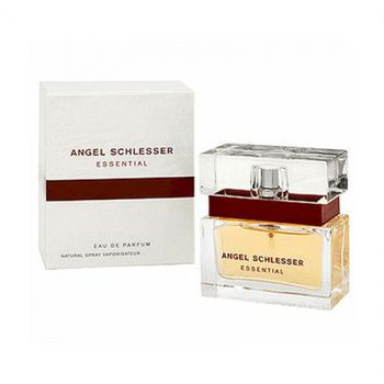 ANGEL SCHLESSER ESSENTIAL WOMEN 30ml