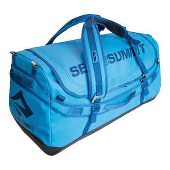 купить Сумка Sea to Summit Duffle 90 l, ADUF90 в Кишинёве