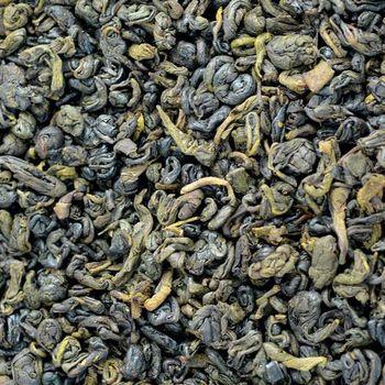 "Зеленый чай ""Сауасэп"" 100гр"