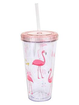 """купить Цветы в Пластиковом стакане 'Morning Surprise"""" в Кишинёве"""