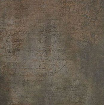 Keros Ceramica Напольная плитка Selecta Acero 33.3x33.3см