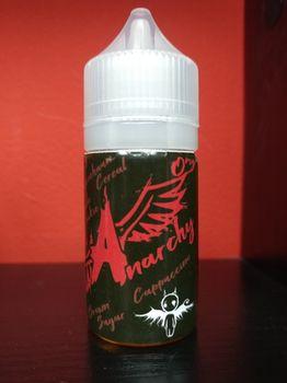 купить Anarchy 30 ml в Кишинёве