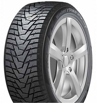 купить Hankook Winter i*Pike RS W429 205/60 R16 в Кишинёве