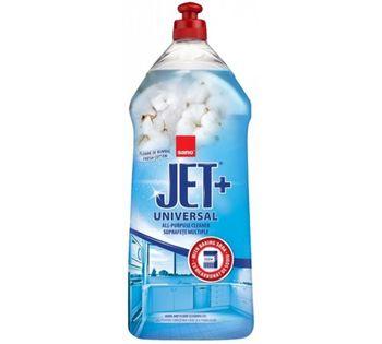 купить Sano Jet Universal gel Универсальный содовый раствор (1,5 л.) в Кишинёве