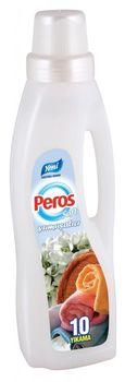 Бальзам-ополаскиватель для белья PEROS 1л Flower