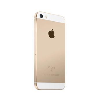 купить Apple iPhone SE 32GB, Gold в Кишинёве