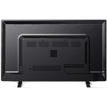 купить Телевизор LED Toshiba 40S2850EV в Кишинёве