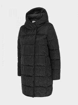 купить Куртка HOZ20-KUDP604 в Кишинёве