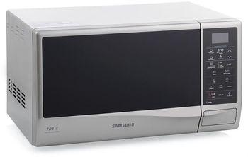 Микроволновая печь Samsung ME83KRS-2