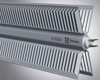 Convector electric Electrolux ECH/T-1500 E EU