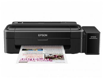 купить Printer Epson L132 в Кишинёве