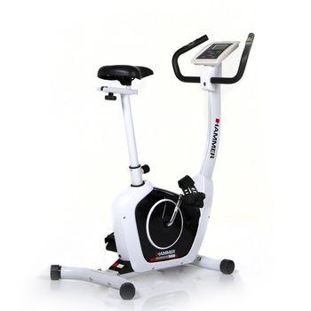 - Biciclete fitness