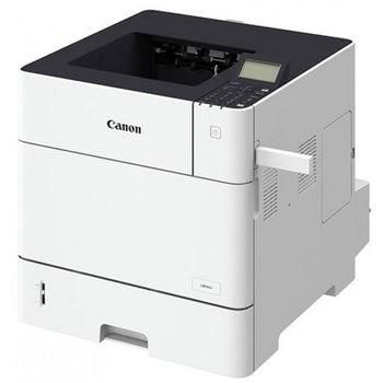 купить Printer Canon i-Sensys LBP351X в Кишинёве