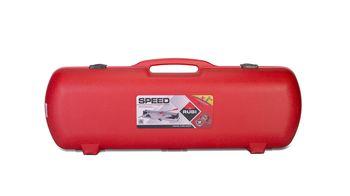купить Ручной плиткорез SPEED-92 N в Кишинёве