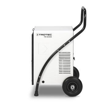 купить Осушитель воздуха TROTEC TTK 165 ECO в Кишинёве