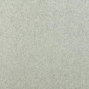 cumpără Granit leopard G603 polisat 60x30x1,5cm în Chișinău