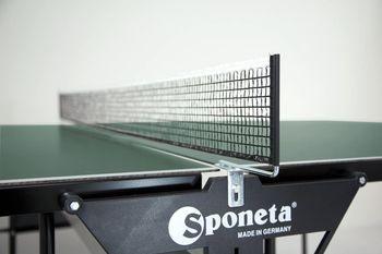 купить Теннисный стол SPONETA S 1-13 e 240.7010/L MASA DE PING-PONG Outdoor в Кишинёве