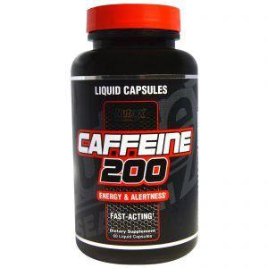 cumpără CAFFEIN 60 LIQUI-CAPS în Chișinău
