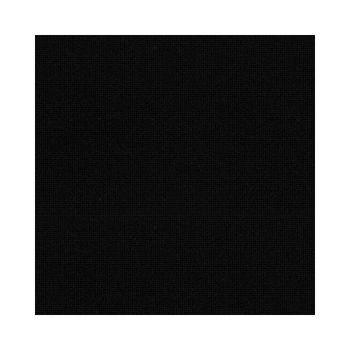 Argenta Напольная плитка Basic Negro 33.3x33.3см