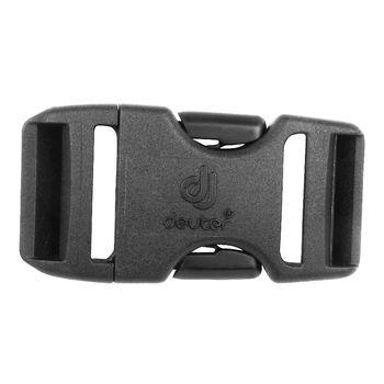 купить Пряжка фастекс Deuter SR-Buckle 50 mm Dual, black, 39686 7000 в Кишинёве