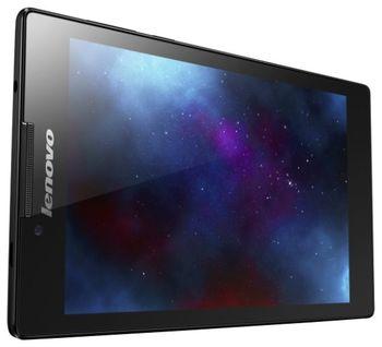 купить Lenovo TAB 2 A7-30DC 8Gb в Кишинёве