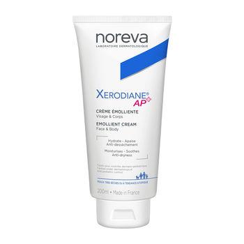 cumpără Noreva XERODIANE AP+ Crema Emolienta 200ml în Chișinău